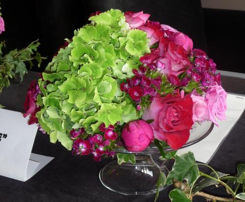 thierry bayard fleurs mariages v nements nice valbonne. Black Bedroom Furniture Sets. Home Design Ideas